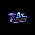 7bit casino softswiss