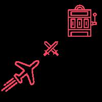 aviator vs slots