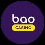 bao casino softswiss