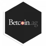 betcoin.ag softswiss