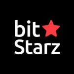 bitstarz softswiss