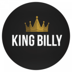 king billy softswiss