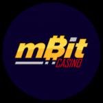 mbit casino softswiss