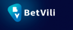 BetVili Review – Is This Casino Worth Your Time?